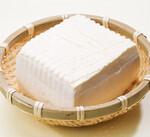 豆工房とうふ(木綿・絹とうふ) 98円(税抜)