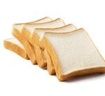 食パン 10%引