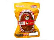 チキンハンバーグ 99円(税抜)