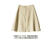 スカート(ヒダ4本) 310円(税抜)