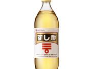 すし酢 157円(税抜)