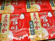 旨味納豆 79円(税抜)