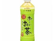 お~いお茶 緑茶 74円(税抜)
