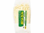 コープス えのき茸徳用 78円(税抜)