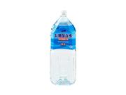 長期保存水 150円(税抜)