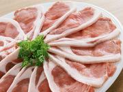 豚ロース生姜焼用 149円(税抜)