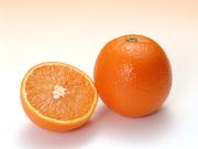 ネーブルオレンジ 84円(税込)