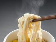 マルちゃん正麺醤油味 258円(税抜)