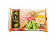 冷し中華(生麺)ごまだれ 88円(税抜)