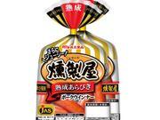 燻製屋 熟成ウインナー 238円(税抜)