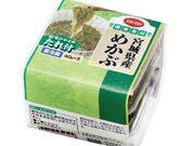 CO-OP 宮城県めかぶ 158円(税抜)