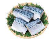 コープス 塩熟れ仕込み塩さば(大)切身 98円(税抜)