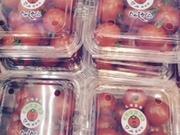 ミニトマト 150円(税抜)