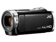 ビデオカメラ 19,800円(税抜)