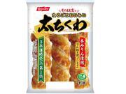 まるごとおいしい太ちくわ 158円(税抜)