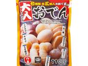 大人りおでん 398円(税抜)