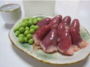 若鶏ハート 99円(税抜)