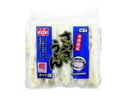 本場熟成さぬきうどん 198円(税抜)