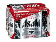 スーパードライ 1,027円(税抜)