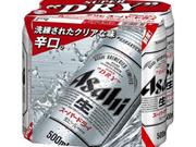 スーパードライ 1,387円(税抜)