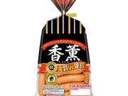 香薫ウインナー 358円(税抜)