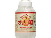 オリゴ糖 1kg 398円(税込)