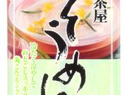 上州茶屋そうめん 159円(税抜)