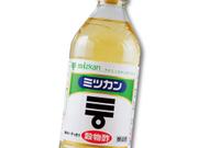 穀物酢 85円(税抜)