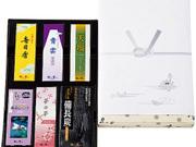 御香セット2000 包装品 1,680円(税抜)