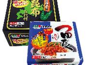 元気納豆各種 78円(税抜)