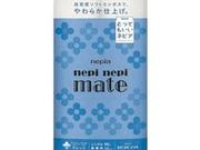 ネピア ネピネピメイト 298円(税抜)