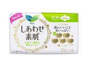 ロリエ しあわせ素肌 308円(税抜)