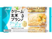 クリーム玄米ブラン 各種 128円(税抜)