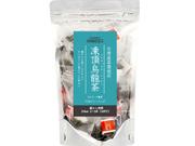 凍頂烏龍茶 659円(税抜)