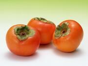 種なし柿 398円(税抜)