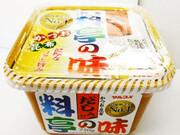 料亭の味(カップ) 268円(税抜)