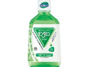 モンダミン 636円(税込)