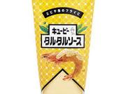 タルタルソース 198円(税抜)
