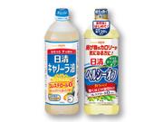キャノーラ油・ヘルシーオフ 188円(税抜)