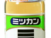 穀物酢 98円(税抜)