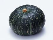 えびすかぼちゃ 105円(税込)