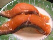 お子様大人気!大人気寿司 646円(税込)