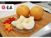 やまきん果樹園の新興梨  約5kg(7~8玉入) 2,780円(税込)