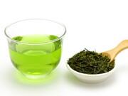 緑茶伊右衛門 99円(税抜)