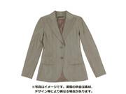 ジャケット 630円(税抜)