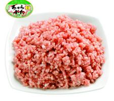 豚挽肉 108円(税抜)