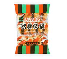 歌舞伎揚 157円(税抜)
