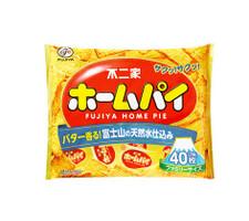 ホームパイ 197円(税抜)