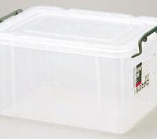 ラッキーBOX 5型 1,280円(税抜)