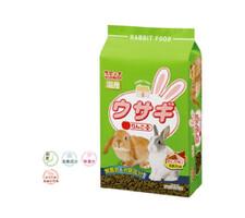 ウサギ 647円(税抜)